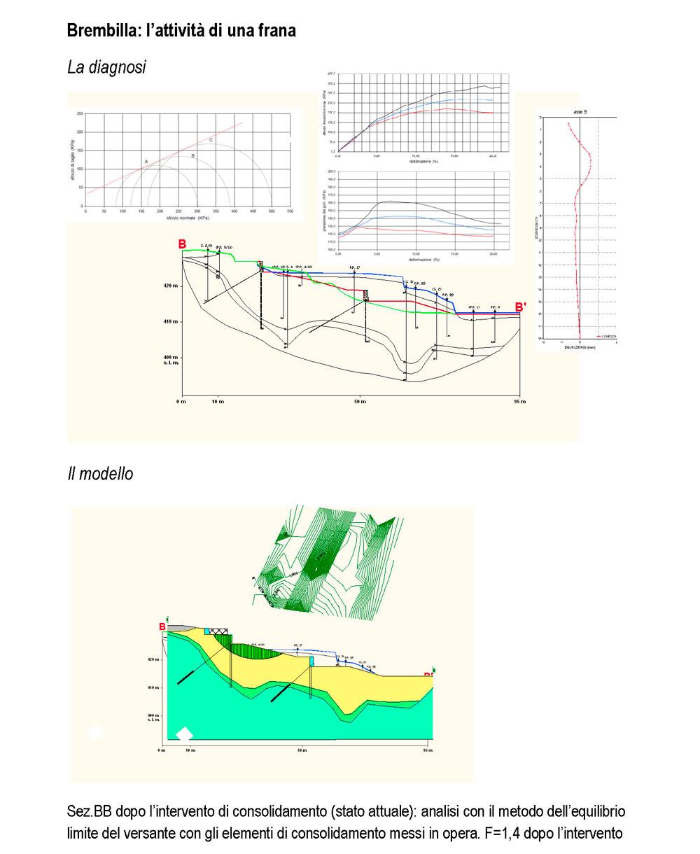 INFRASTRUTTURE-E-CONSOLIDAMENTI_5_1000px_alta