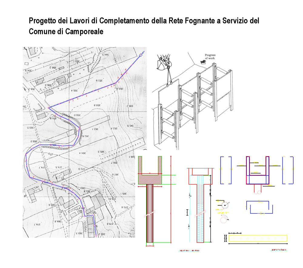 acquedotti_foganture