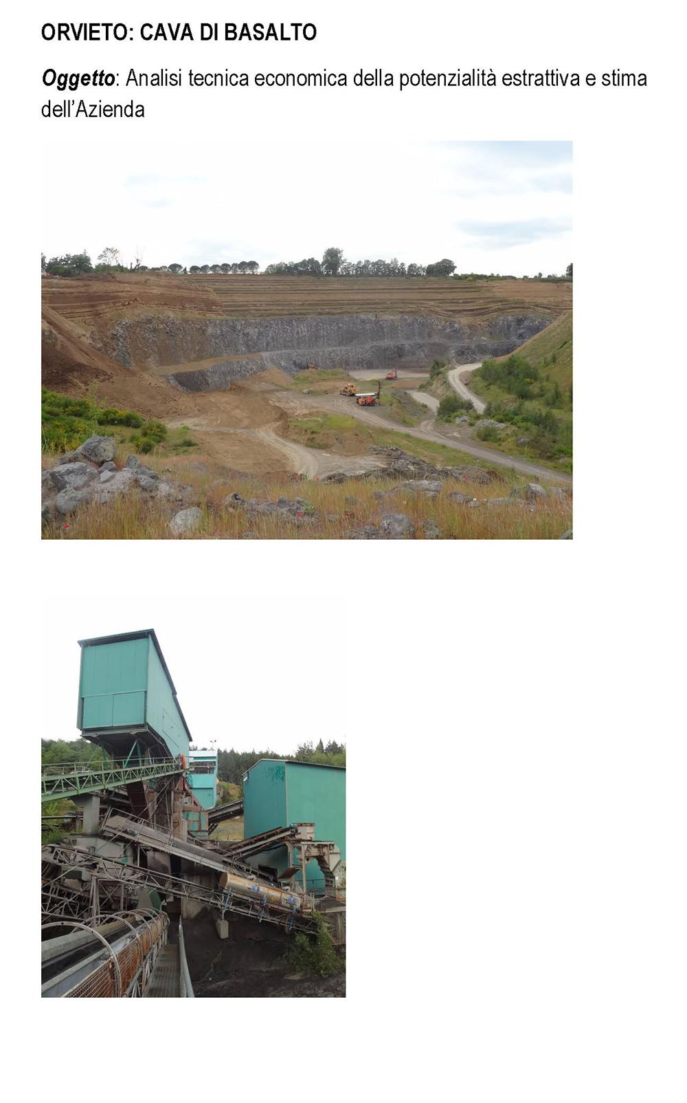 cave e miniere