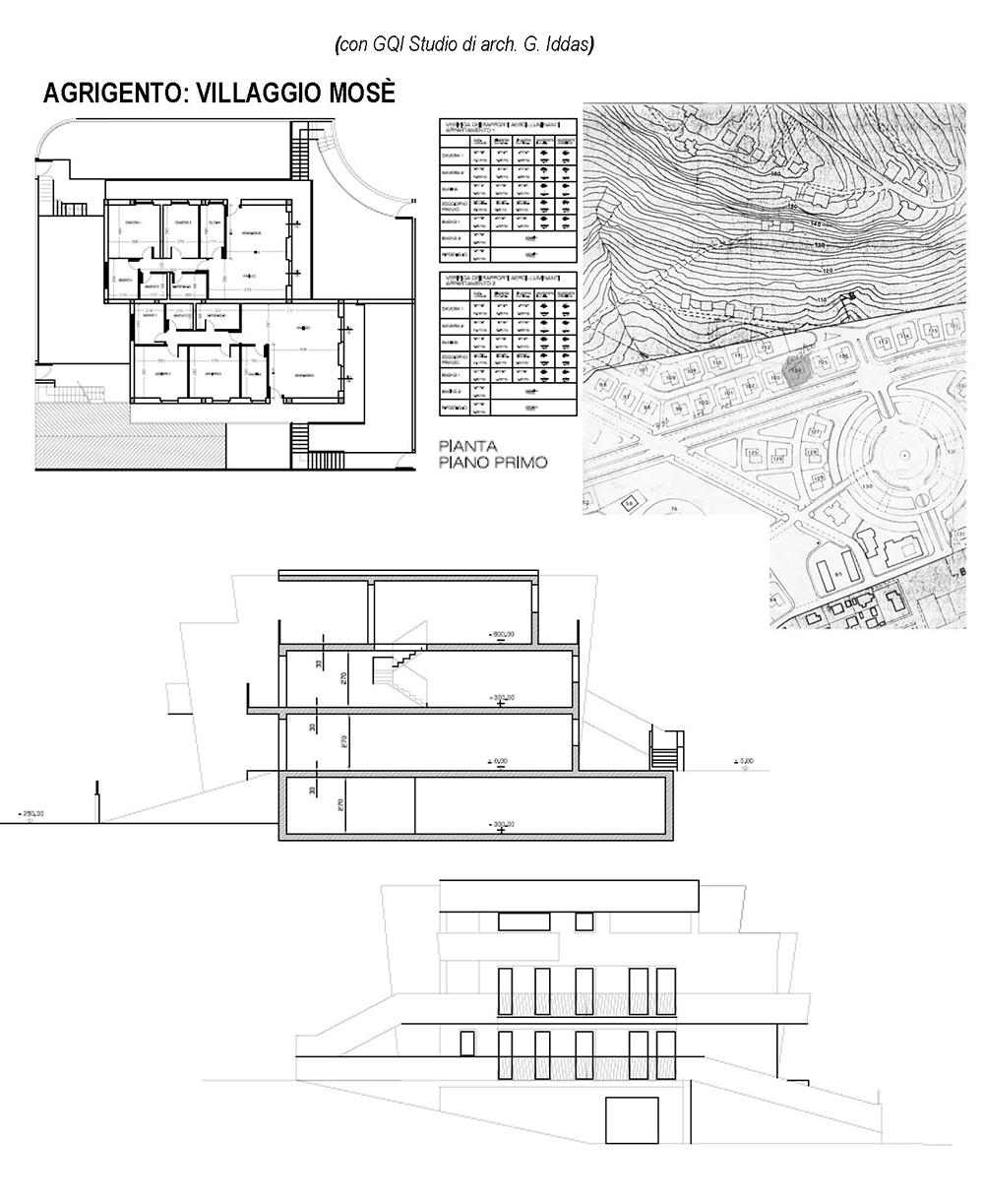 edilizia_residenziale_1