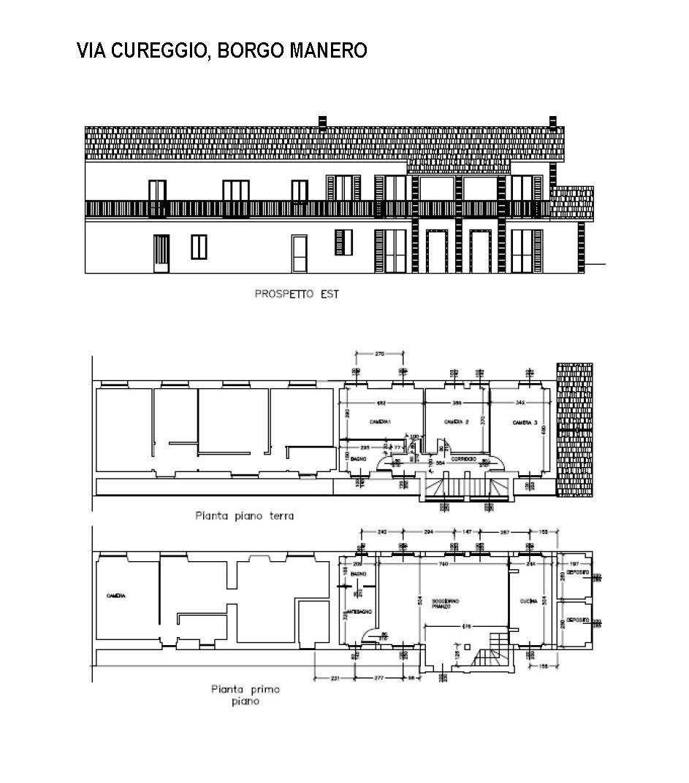 edilizia_residenziale_2