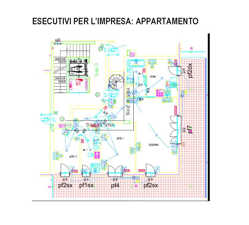 edilizia_residenziale_3