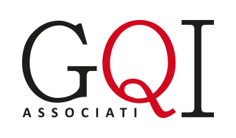 www.gqi.associates